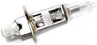 mekster H1 Glödlampa - 100W, 12 V