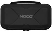NOCO Boost Sport/Plus EVA skyddsväska - svart