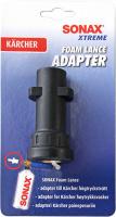 Adapter till Sonax-skummunstycke - Kärcher