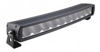 "Arcum 20"" LED-rampe curved 100W"