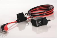 CTEK Comfort Indicator Panel M8 1.5m