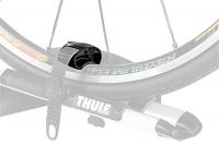 Thule Road Bike Wheel Adapter