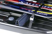 Thule Box Ski Carrier 694-7