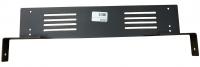 Strands LED-ramphållare 22 tum – sidohängd
