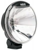 NBB Alpha 225 H1 Fjärr LED-Posisjonslys