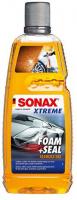Sonax Xtreme Foam + Seal - 1 l