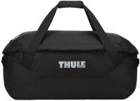 Thule GoPack