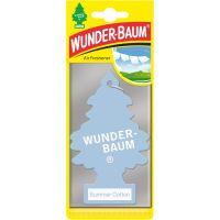 Doftgran Summer Cotton Wunder-Baum