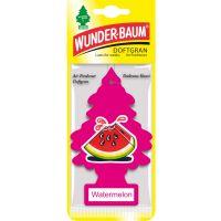 Doftgran Vattenmelon Wunder-Baum